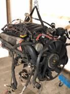 Двигатель Land Rover Range Rover III M57d30