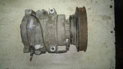 Компрессор кондиционера, Toyota Vista, SV55, 3S-FE, 447220-3097