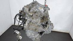 Контрактная МКПП - 5 ст. Mazda 2 2015, 1.5 л, бенз (P5)