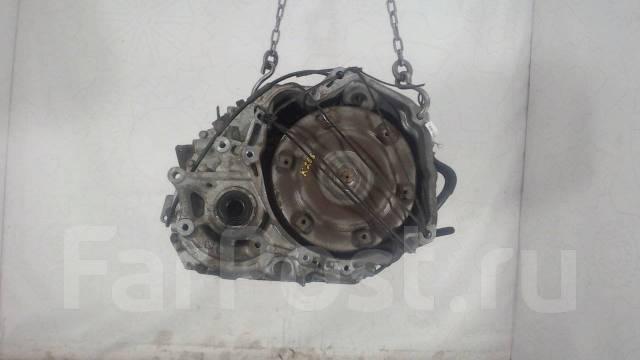 Контрактная АКПП - Suzuki SX4 2006-2014, 2 л, бензин