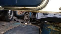 Продам дверь переднюю правую Toyota Corolla E90