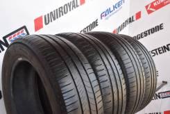 Michelin Energy Saver, 195/65 R15 91H
