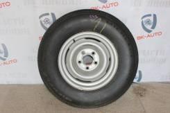 """Запаска на Chevrolet Tahoe Suburban GMT400 2WD 5X127. x15"""" 5x127.00"""