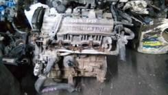 Двигатель, Toyota Vista, SV55, 3S-FE, катушка, № 7995568, 4WD