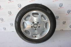 """Запасное колесо R16 A1294010802 Mercedes R129 W124 E500. 8.0x16"""" 5x112.00 ET34"""
