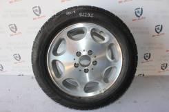 Запасное колесо R16 A1294010802 Mercedes R129 W124 E500