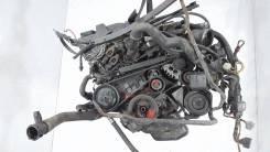 Контрактный двигатель BMW 3 E46 1998-2005, 2 л, бензин. (N42 B20A)