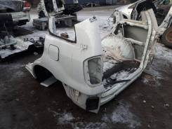 Крыло Toyota RAV4. ZCA26W. 1ZZFE. Chita CAR