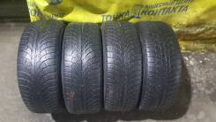 Gislaved Soft Frost 3, 205/55 R16