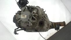 Контрактная АКПП Suzuki SX4 2006-2014, 2л, бензин