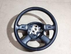 Руль Audi Q7 2010 [4E0419091CT]