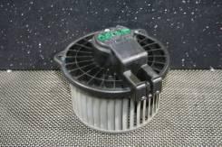 Toyota/ Daihatsu MOVE (02-06г) Мотор печки (Контрактный)
