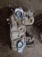 Бак топливный 2WD [2211034302] для SsangYong Actyon II