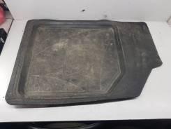 Коврики салона комплект для SsangYong Actyon II [арт. 494893]