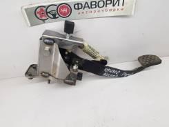 Педаль сцепления [3040034201] для SsangYong Actyon II