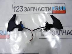 Переключатель скоростей подрулевой Toyota Avensis III ZRT272 2011 г.