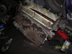Двигатель 4G69 Мицубиси.