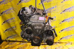 Двигатель CHEVROLET AVEO T250 B12D1 2WD