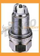 Свеча зажигания DENSO DENSO / K20TR11