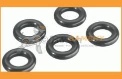 Кольцо уплотнительное форсунки BOSCH / 1280210796