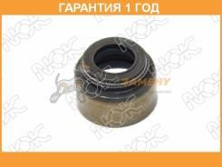 Маслосъемный колпачек NOK / AV8271V0. Гарантия 12 мес.
