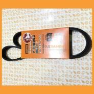 Ремень поликлиновый 6PK1210 MASUMA / 6PK1210. Распродажа, гарантия лучшей цены В НАЛИЧИИ
