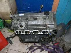Двигатель под разбор Toyota 1AZ