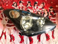 Фара Toyota Wish, ANE10, ANE11, ZNE10, ZNE14