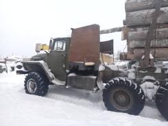Урал 4320. , 3 000куб. см., 10 000кг., 6x6