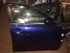 Дверь передняя Toyota Camry, правая