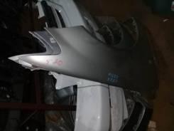 Крыло переднее Mitsubishi Lancer Cedia, правое