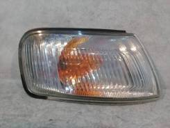 Габарит Honda Odyssey, правый передний