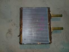 Радиатор печки Nissan Serena