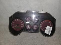 Спидометр (панель приборов) Mitsubishi Pajero