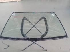 Стекло лобовое Nissan Primera, переднее