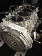 Блок цилиндров Mazda CX7