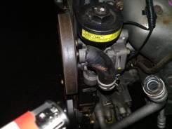 Гидроусилитель руля Mitsubishi Galant