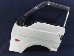 Дверь Mazda Bongo Van SKF2V