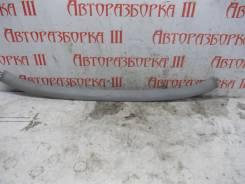 Консоль потолка Nissan Presea [R10-0239]