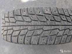 Michelin X-Ice North, 175/65 D14