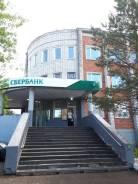 Помещение 92 м. Лесозаводск на недвижимость (варианты) Владивосток. От частного лица (собственник)