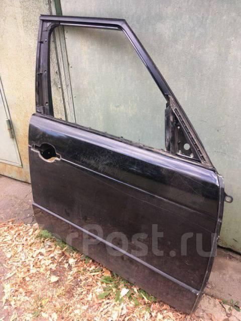 Дверь передняя правая Range Rover Vogue 3 III L322
