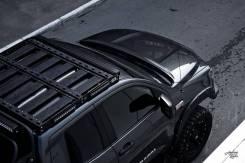 Багажники. Toyota Tundra, GSK50, GSK51, UCK50, UCK51, UCK52, UCK55, UCK56, UCK57, USK50, USK51, USK52, USK55, USK56, USK57 1GRFE, 2UZFE, 3URFE