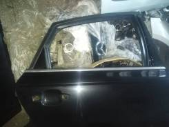 Дверь задняя правая [4G5833052] для Audi A6 C7