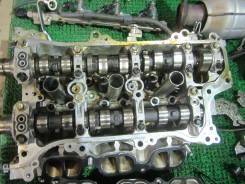 Головка блока цилиндров. Toyota Crown Majesta, GRS180, GRS181 Toyota Crown, GRS180, GRS181, GRS200, GRS201 Toyota Mark X, GRX120, GRX125, GRX130, GRX1...