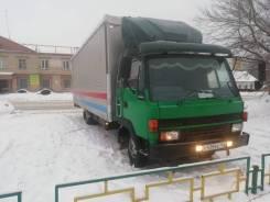 Isuzu Forward. Продам грузовик , 6 500куб. см., 5 000кг., 4x2