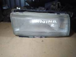 Фара Nissan Maxima j30 88-94