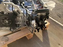 Двигатель G4NA 2.0