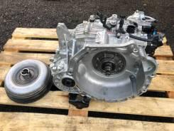 АКПП KIA Hyundai A6GF1-2 (A6MF) NU 2WD
