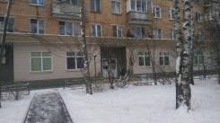 Сдается торговое помещение площадью 1420 м2, Москва, Путевой проезд. 1 420,0кв.м., проезд Путевой 12, р-н Алтуфьевский